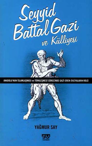 Seyyid Battal Gazi.pdf