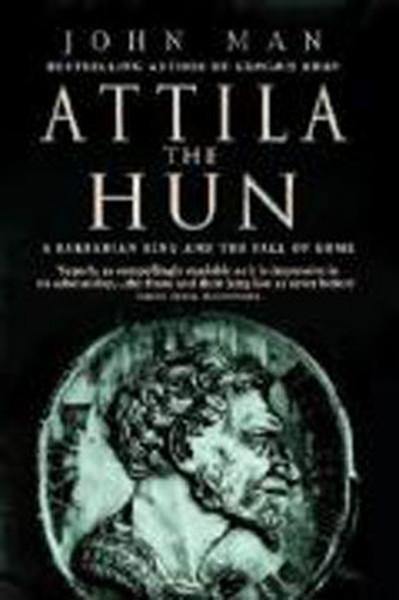 Atilla: The Hun.pdf