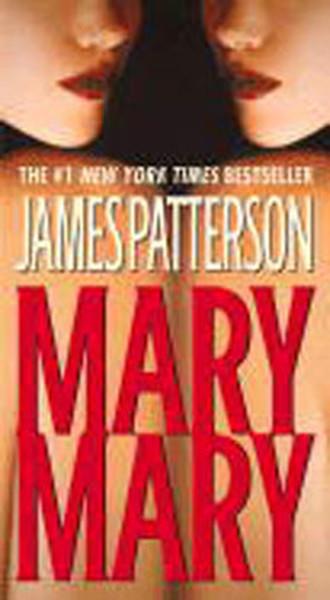 Mary Mary PB.pdf
