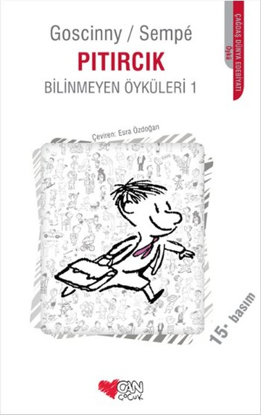 Pıtırcık Bilinmeyen Öyküleri 1.pdf