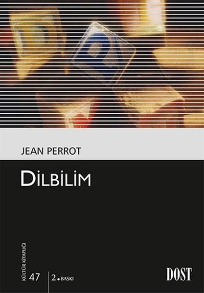 Dilbilim.pdf