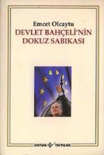 Devlet Bahçelinin Dokuz Sabıkası.pdf