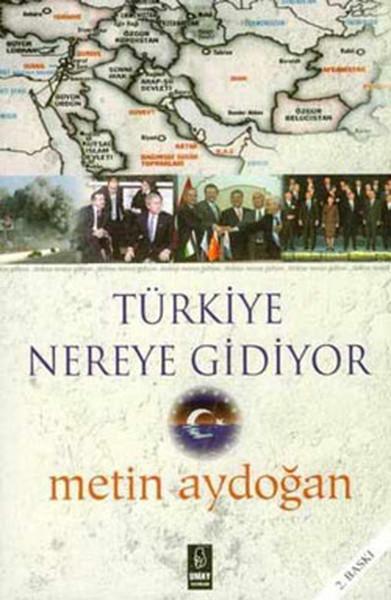 Türkiye Nereye Gidiyor.pdf