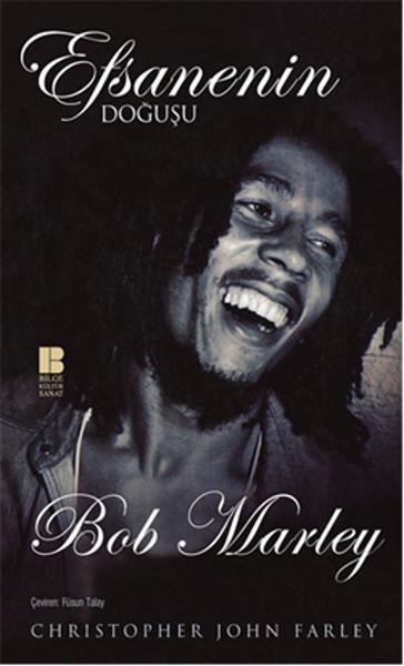 Efsanenin Doğuşu Bob Marley.pdf