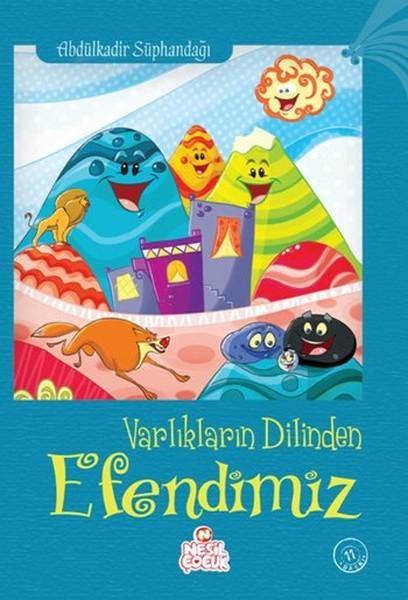 Varlıkların Dilinden Efendimiz.pdf