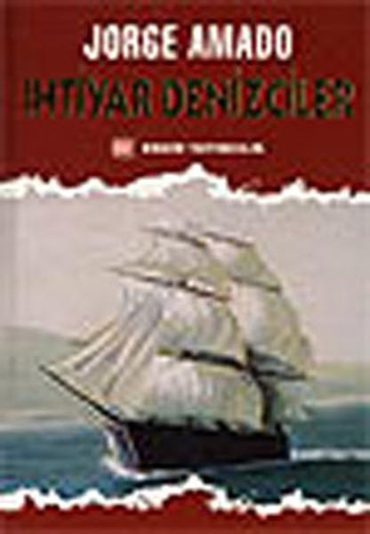 İhtiyar Denizciler.pdf