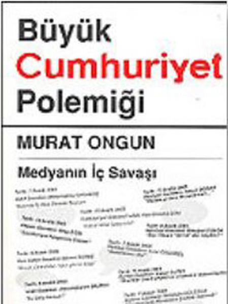 Büyük Cumhuriyet Polemiği.pdf