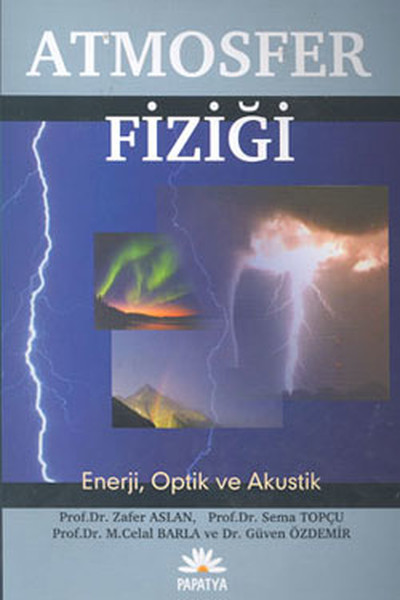 Atmosfer Fiziği.pdf