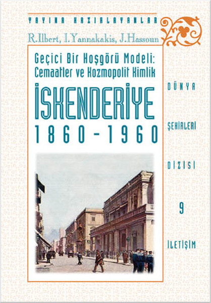 İskenderiye 1860-1960.pdf