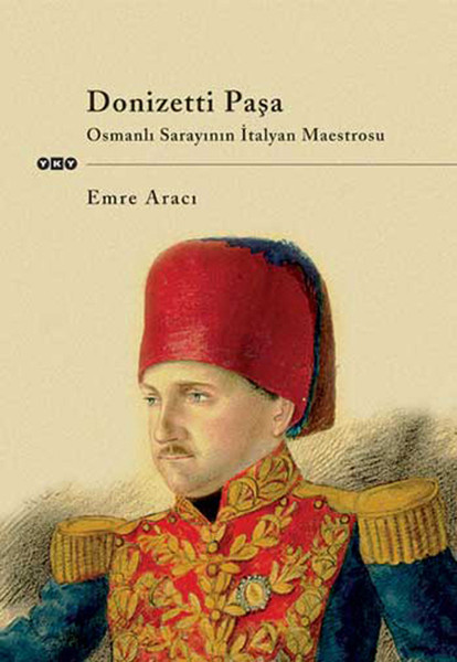 Donizetti Paşa.pdf