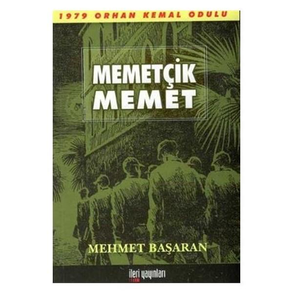Mehmetçik Memet.pdf