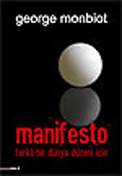 Manifesto - Farklı Bir Dünya Düzen İçin.pdf