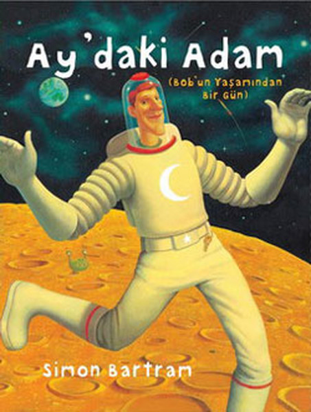 Aydaki Adam.pdf