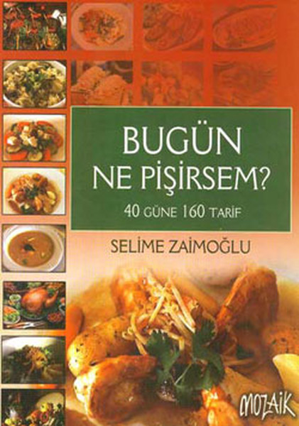 Bu Gün Ne Pişirsem? 40 Güne 160 Tarif.pdf