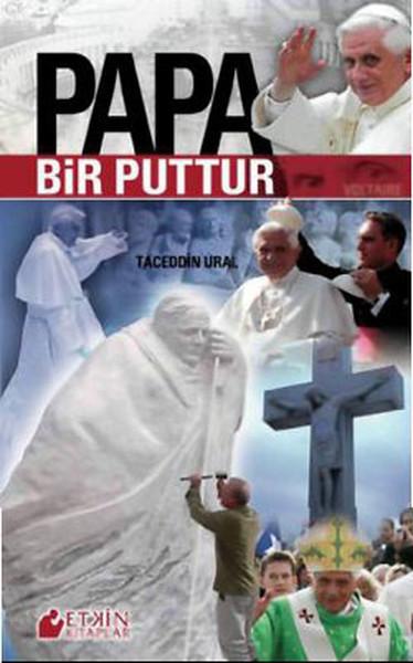Papa Bir Puttur.pdf