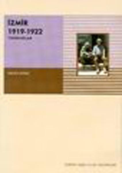 İzmir 1919 - 1922 Tanıklıklar.pdf