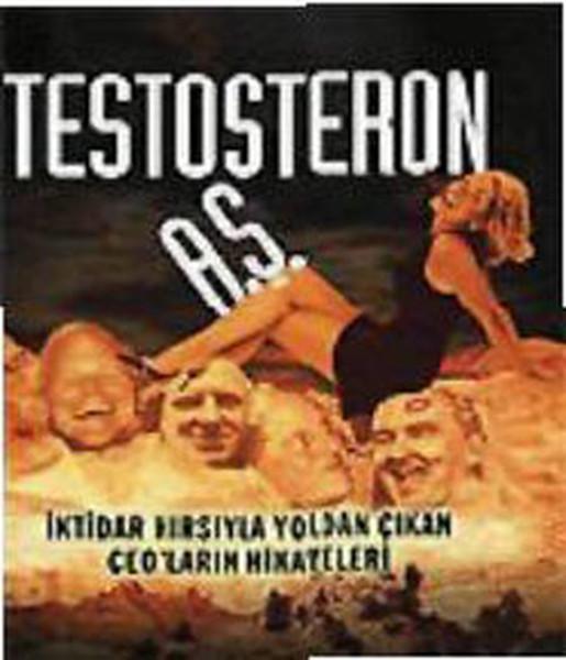 Testosteron A.Ş.pdf