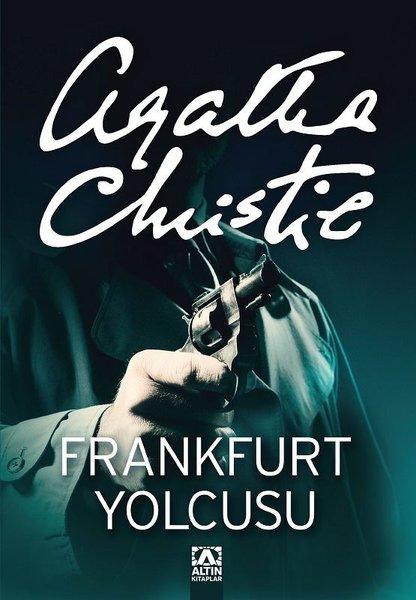 Frankfurt Yolcusu.pdf