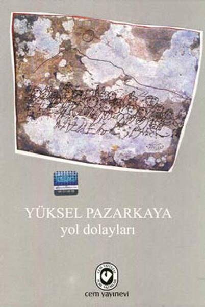 Yol Dolayları.pdf
