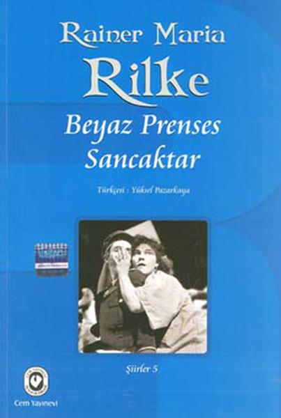 Beyaz Prenses - Sancaktar.pdf