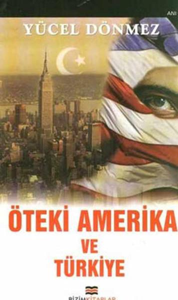 Öteki Amerika ve Türkiye.pdf