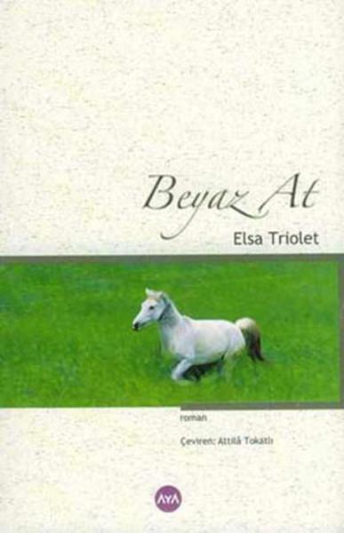 Beyaz At.pdf