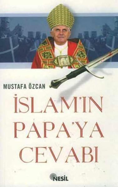 İslamın Papaya Cevabı.pdf