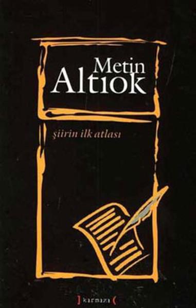 Şiirin İlk Atlası.pdf