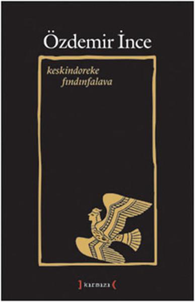 Keskindoreke Fındınfalava.pdf