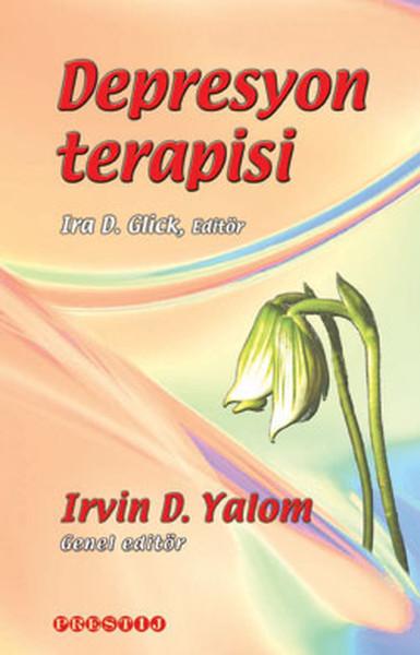 Depresyon Terapisi.pdf