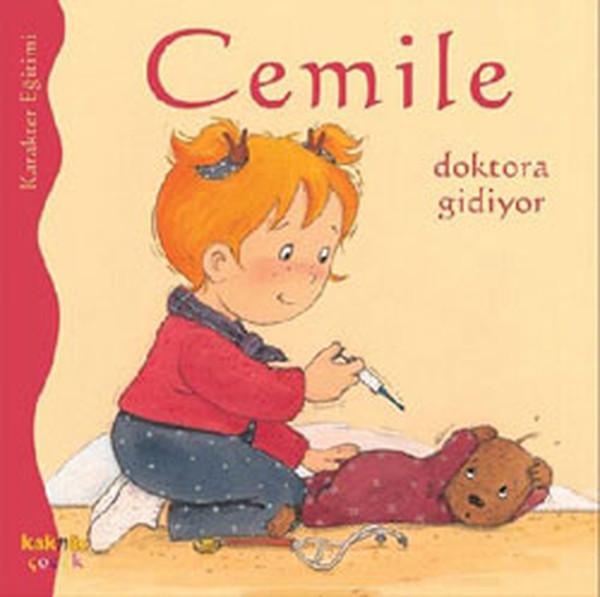 Cemile - Doktora Gidiyor.pdf