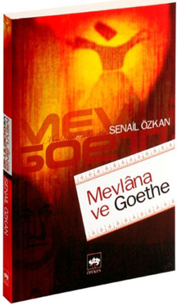 Mevlana ve Goethe.pdf