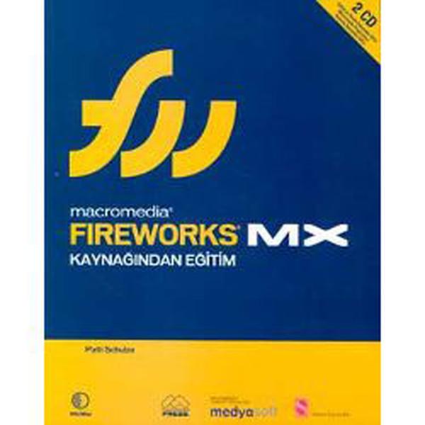 Macromedia Fireeworks 8.pdf