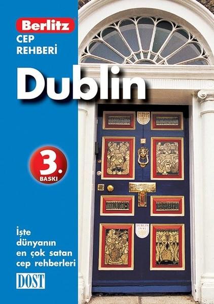 Dublin Cep Rehberi.pdf