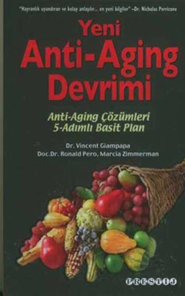 Yeni Anti-Aging Devrimi.pdf