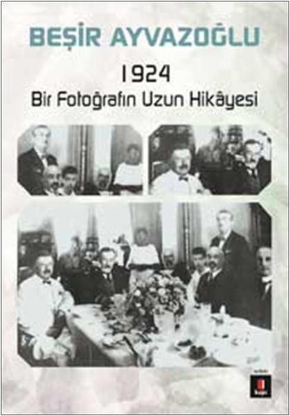 1924 Bir Fotoğrafın Hikayesi.pdf