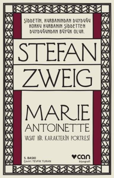 Marie Antoinette.pdf
