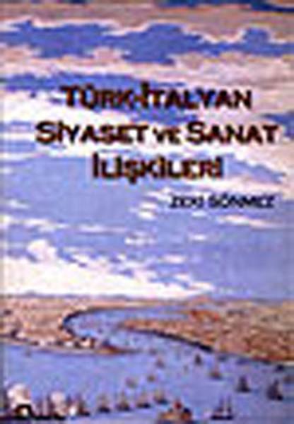 Türk-İtalyan Siyaset ve Sanat İlişkileri.pdf