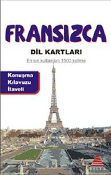 Fransızca Dil Kartları.pdf