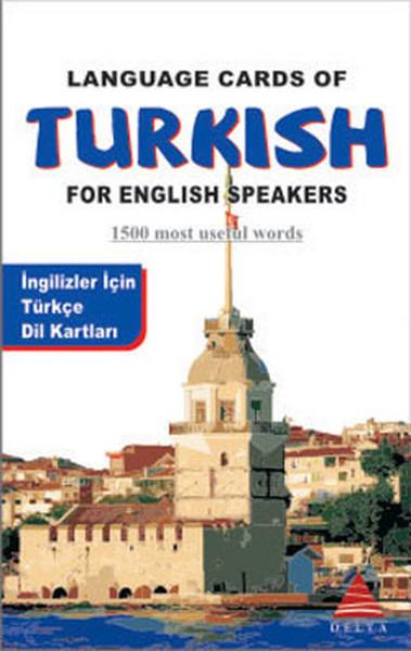 İngilizler İçin Türkçe Dil Kartları.pdf