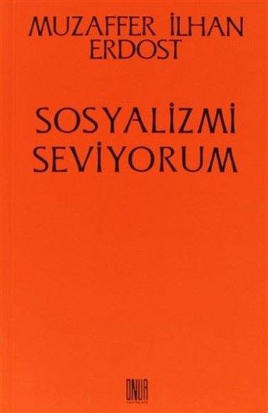 Sosyalizmi Seviyorum.pdf