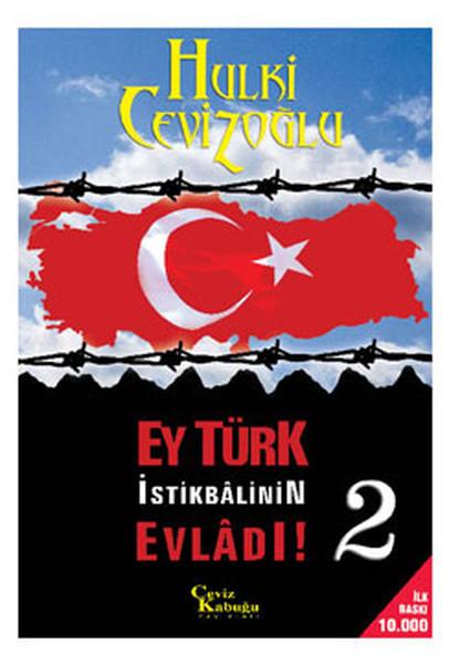 Ey Türk İstikbalinin Evladı 2.pdf