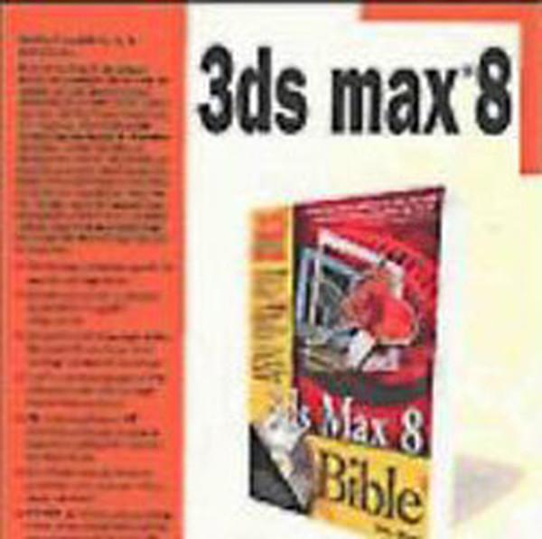 3 DS Max 8.pdf