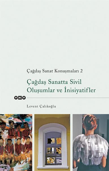 Çağdaş Sanat Konuşmaları 2.pdf