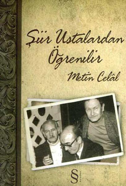 Şiir Ustalardan Öğrenilir.pdf