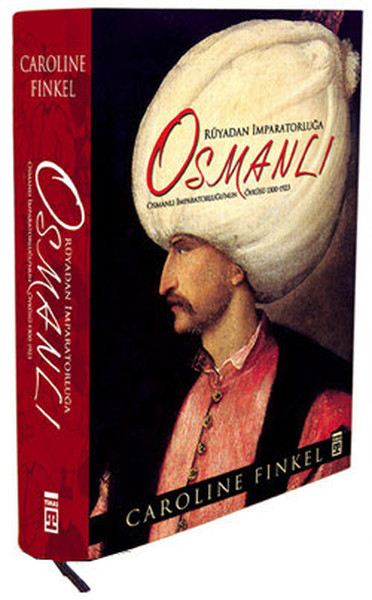 Rüyadan İmparatorluğa Osmanlı 1300-1923.pdf