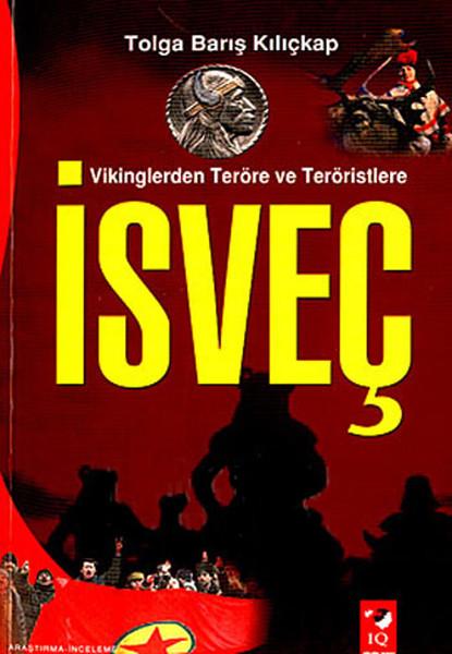 Vikinglerden Terör ve Teröristlere : İsveç.pdf