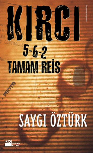 Kırcı - 5-6-2 Tamam Reis.pdf