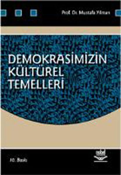 Demokrasimizin Kültürel Temelleri.pdf