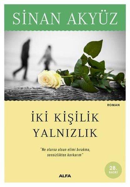 İki Kişilik Yalnızlık.pdf